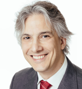 Biagio Lamanna