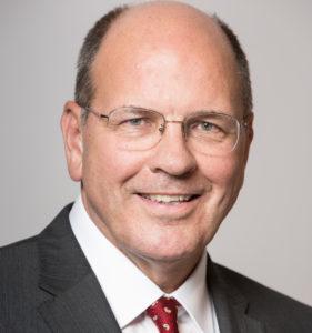 Ulrich Stiebel