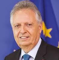 Dominique Ristori (invited)