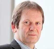 Prof. Dr. Hans-Martin Henning
