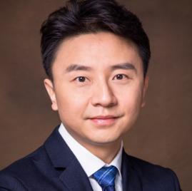 Cooper Zhao