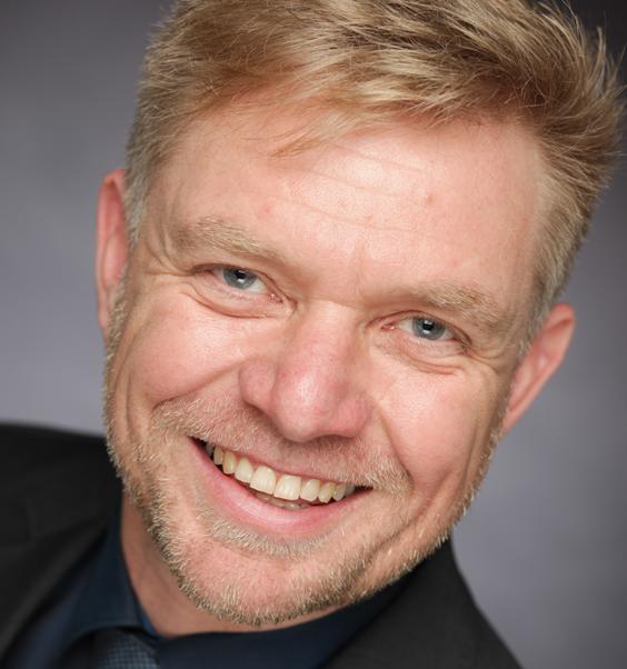 Dirk Saldsieder