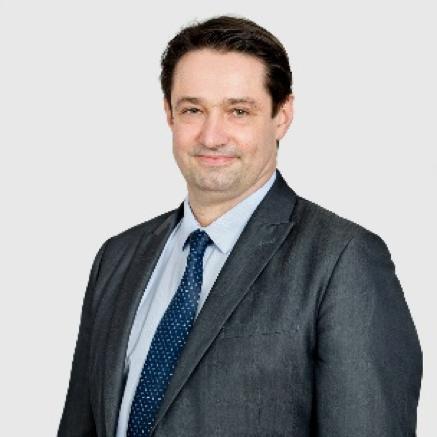 Philippe Duchêne