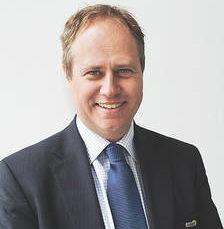 Martin Forsén