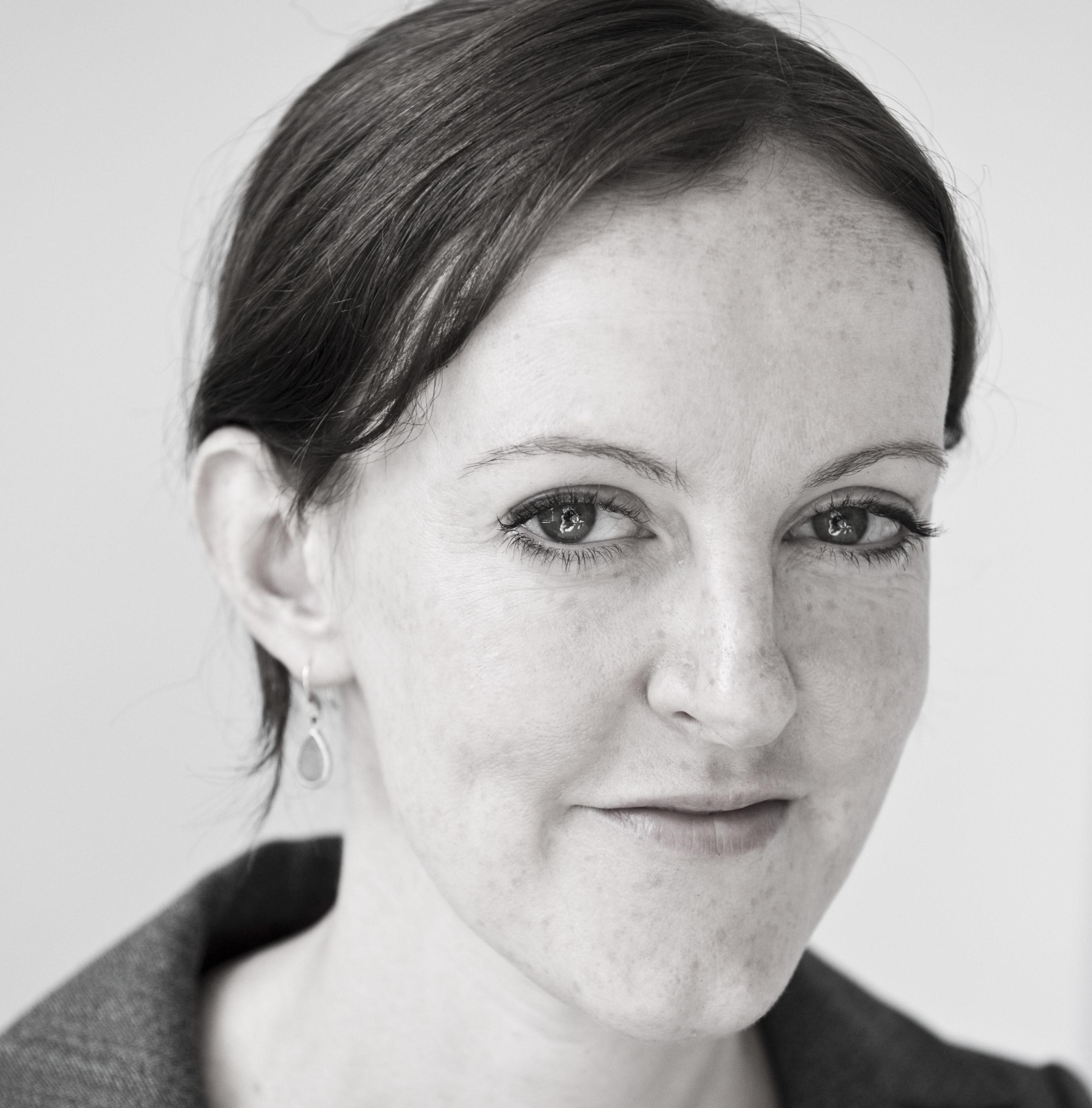 Helen Andrews Tipper